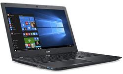 Acer Aspire E5-553 (NX.GESEK.003)