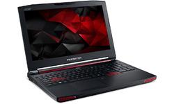 Acer Predator G9-591-55R7