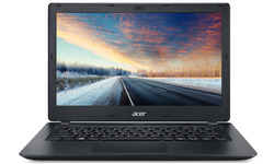 Acer TravelMate P238-M (NX.VBXEK.005)