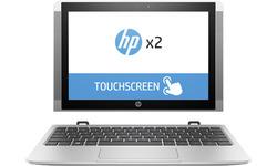 HP x2 10-p031nb (X9Y29EA)