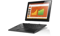 Lenovo Miix 310 (80SG001CSP)