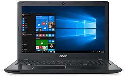 Acer Aspire E5-553 (NX.GESEK.006)
