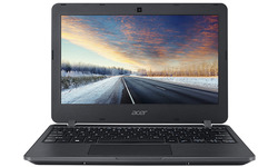 Acer TravelMate B117-M-P8ML