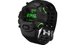 Razer Nabu Watch Black