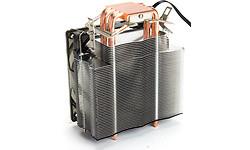 Antec Kühler C400