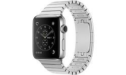 Apple Watch Series 2 38mm Silver