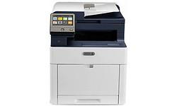 Xerox WorkCentre 6515V N