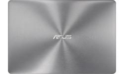 Asus Zenbook UX310UA-FC329T