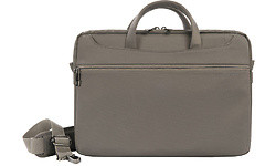 Tucano Work Out II Slim Bag for 13 MacBook Pro Retina Grey