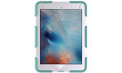 Griffin Survivor iPad Air 2 / iPad Pro 9,7 Green