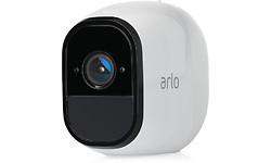 Netgear Arlo Pro Add-on