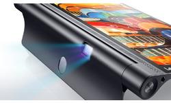 Lenovo Yoga Tab 3 Pro (ZA0F0106SE)