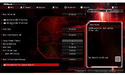ASRock Fatal1ty Z270 Gaming K6