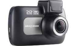 Nextbase 212 lite