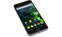 Acer Liquid Z6 Plus Grey (dual sim)