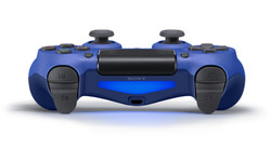 Sony DualShock 4 Wave Blue