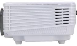 Salora 40BHD800