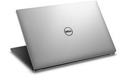 Dell Precision M5510 (1R1CD)
