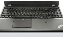 Lenovo ThinkPad W550s (20E1S0WT08)
