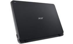 Acer TravelMate B117-M-P4VH