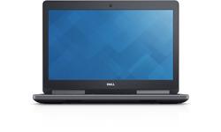 Dell Precision M7510 (1YT2W)