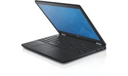 Dell Precision M3510 (KWKPW)