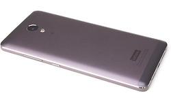 Lenovo P2 Grey