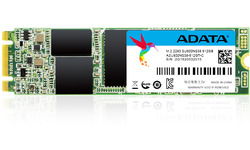Adata SU800NS38 512GB