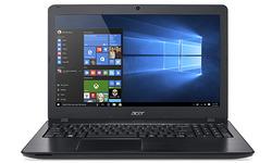 Acer Aspire F5-573G (NX.GD6EK.002)