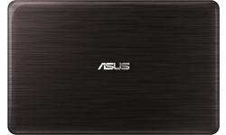 Asus X756UQ-TY204D