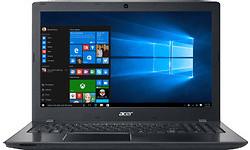 Acer Aspire E5-575-57VC