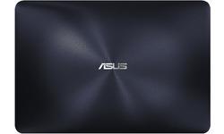 Asus X556UA-DM745T