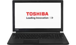 Toshiba Satellite Pro A50-C-206