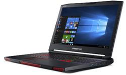 Acer Predator GX-791 (NH.Q12EK.001)