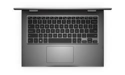 Dell Inspiron 5368 Touch (9MVMG)