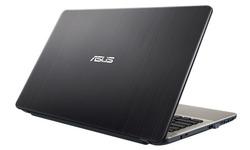 Asus X541SA-XO205D