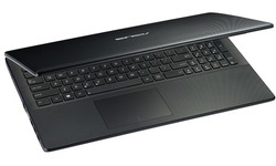 Asus X751SV-TY010T