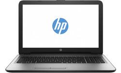 HP 250 G5 (X0Q98EA)
