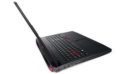 Acer Predator G9-592 (NH.Q0REK.003)