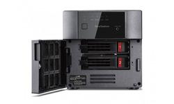 Buffalo TeraStation 3210 4TB