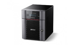 Buffalo TeraStation 5410DN 32TB