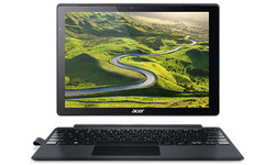 Acer Switch Alpha 12 SA5-271P-58V8