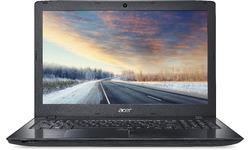 Acer TravelMate P259-M-718F