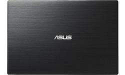 Asus P2520LA-XO1106T