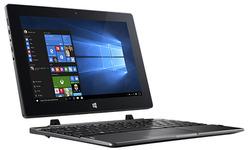 Acer Switch One 10 SW1-011-1766