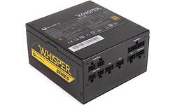 Bitfenix Whisper 450W