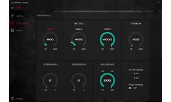 Creative Sound BlasterX Siege M04