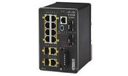 Cisco IE-2000-8TC-G-B