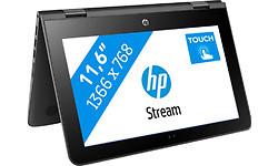 HP Stream 11-ab000nb x360 (Y5S62EA)