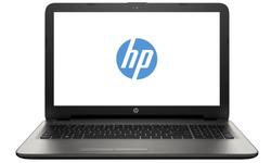HP 15-ay092nd (Z5C22EA)